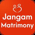 Jangam Matrimony - Matchmaking & Marriage App