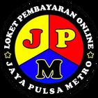 Jaya Pulsa Metro