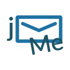 jEmailMe - Email Yourself Reminders & Notes Fast