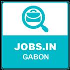 Jobs in Gabon