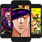 Jojo Wallpapers 2020 HD 4K