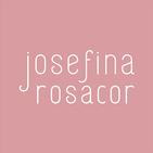 Josefina Rosacor