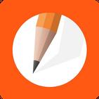 JotForm Mobile Forms: Form Maker for Data Capture