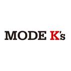 モードケイズ公式アプリ