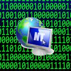 JPCSIM NT - PC Server Simulator