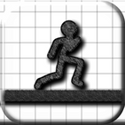 Jumping Ingo - A free funny jump´n´run game