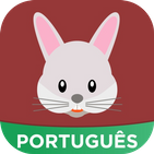 Jungkook Amino em Português