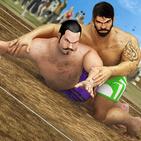 Kabaddi Fighting League 2019: Sports Live Game