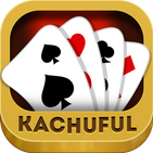 Kachuful - Desi Indian Card Game!