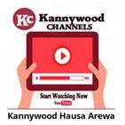 Kannywood Hausa Arewa
