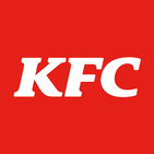 KFC Online order and Food Delivery