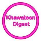 Khawateen Digest Update Monthly
