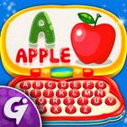 Kids Computer Preschool Activities Toddlers Games APK