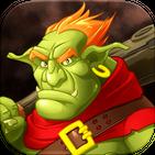 Kingdom Chronicles. Free Strategy Game