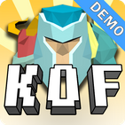 Kingdom of Force Demo