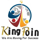 KingPoin - We Are Moving For Success