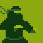Knockdown Ninja