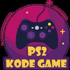 Kode Game PS2 Terbaru & Terlengkap