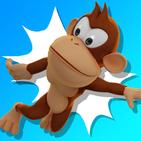 Kong Go!