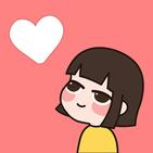 소개팅 1위, 꽃보다소개팅♥