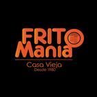 La Fritomania