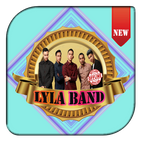 Lagu Lyla Band Offline - NEW 2020