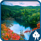 Lakes Jigsaw Puzzles