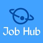 Lanka Job Hub