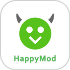 Latest Happy Apps - HappyMod