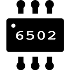 Learn 6502 Assembly