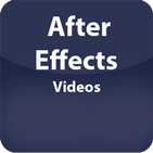 Learn After Effects - Focus