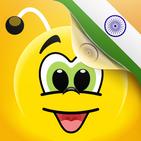 Learn Hindi - FunEasyLearn