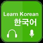 Learn Korean Communication