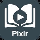Learn Pixlr : Video Tutorials