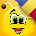 Learn Romanian - 15,000 Words