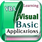 Learn Visual Basic for Applications - VBA Tutorial