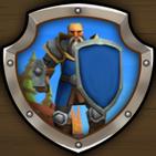 Legions TD