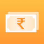 LendKaro - Loan Instant Personal Loan App Online