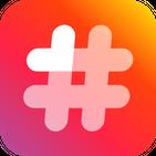 Likes More for Instagram