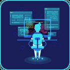 Linux Command APK
