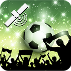 Live Sports TV Guide - Free TV Channels Frequency
