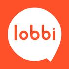 Lobbi