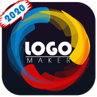 Logo Maker - Graphic Designer & Free Logo Creator