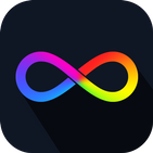 Loop Video - Loop vid to GIFs & video to GIF maker