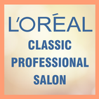 LOREAL Classic Professional Saloon