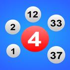 Lotto Results - Mega Millions Powerball Lottery US