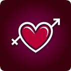 LoveFeed - Date, Love, Chat