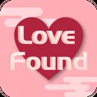 LoveFound