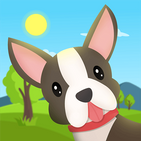 Lucky Pets - win real money APK