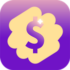 Lucky Time - Win Your Lucky Day & Real Money APK